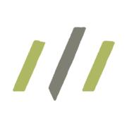 Prevail Bank Logo